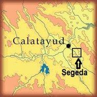 Punto-en-el-que-se-encontraba-el-asentamiento-de-Segeda-segeda_net_