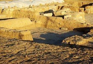 Restos-arqueologicos-del-asentamiento-de-Segeda-arqueolugares_blogspot
