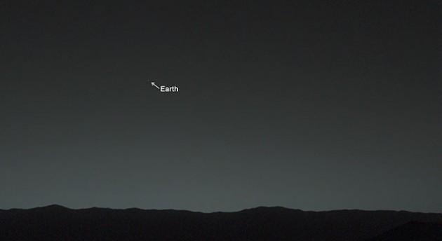 tierra-630x344