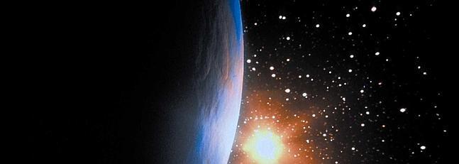 tierra--647x231