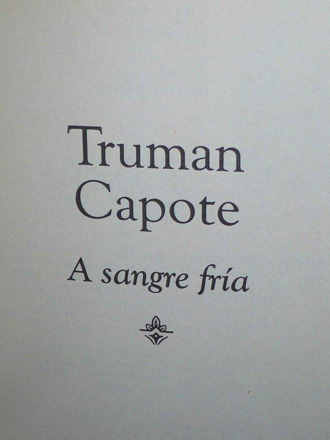 libro-a-sangre-fria-truman-capote-maestros-de-la-literatura-13609-MLA3076670099_082012-F