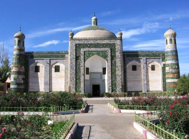 Kashgar-apakh-hoja-d04
