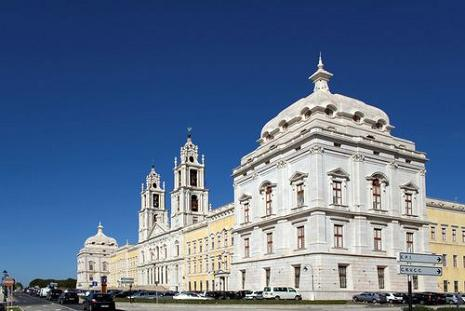 Portugal-turismo2