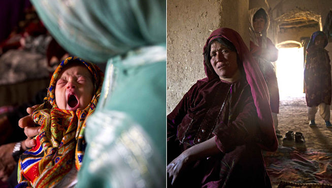 Afganistan-mortalidad-madres-infancia-ninos-partos_MDSIMA20140328_0103_21