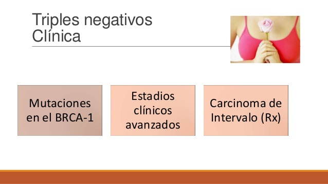 cncer-de-mama-carcinomas-triples-negativos-17-638