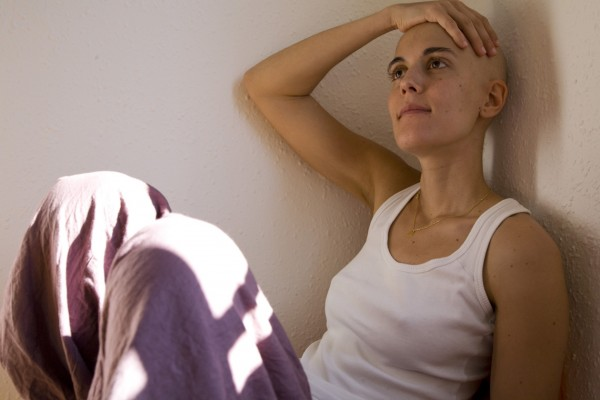 paciente-oncologico-e1366280095897