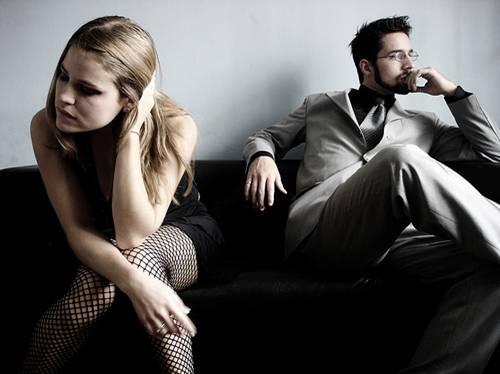 relaciones-de-pareja-conflictivas